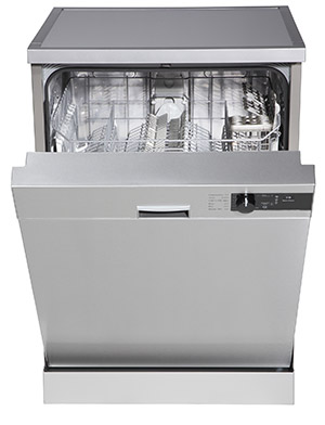 Rancho Santa Margarita dishwasher repair service