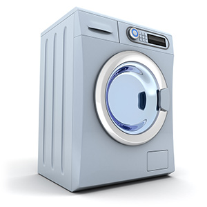 Rancho Santa Margarita washer repair service